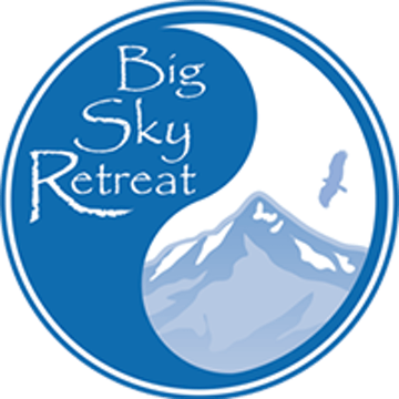 Big Sky Retreat 2019