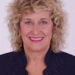 Christina Conner, LUT