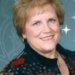 Kaye Wetzel, LUT