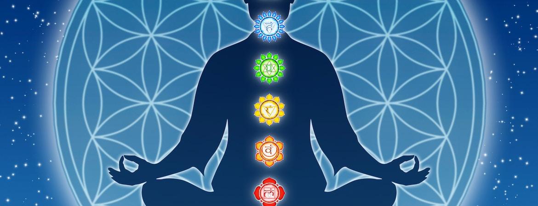 Kundalini Yoga – Tuesday AM