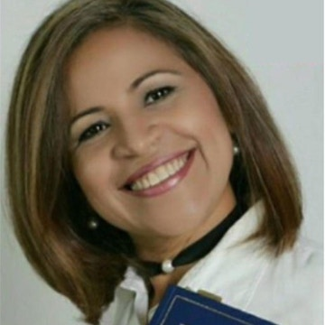 Servicio en Español: 20 de Octubre