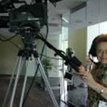 Media Team Volunteers, Ongoing