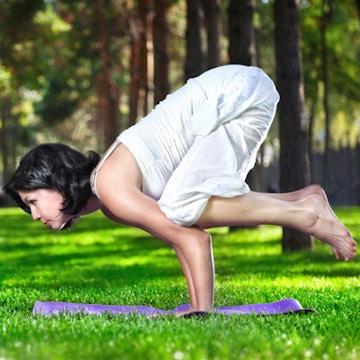 Yoga Therapy | Saturday AM
