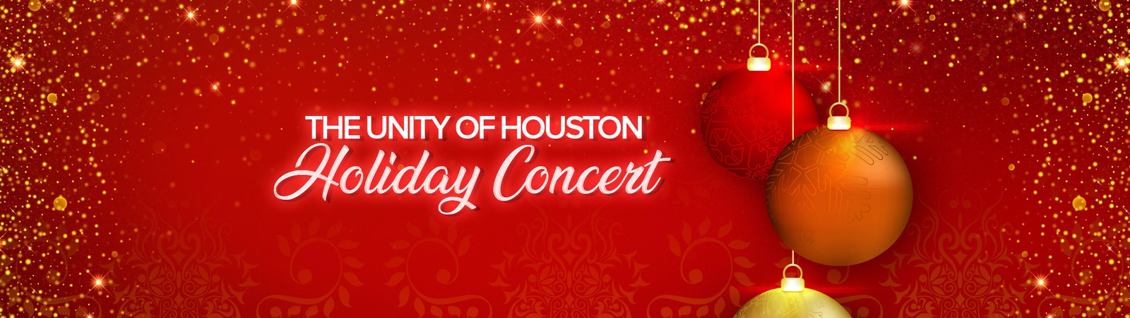 Holiday Concert 2018