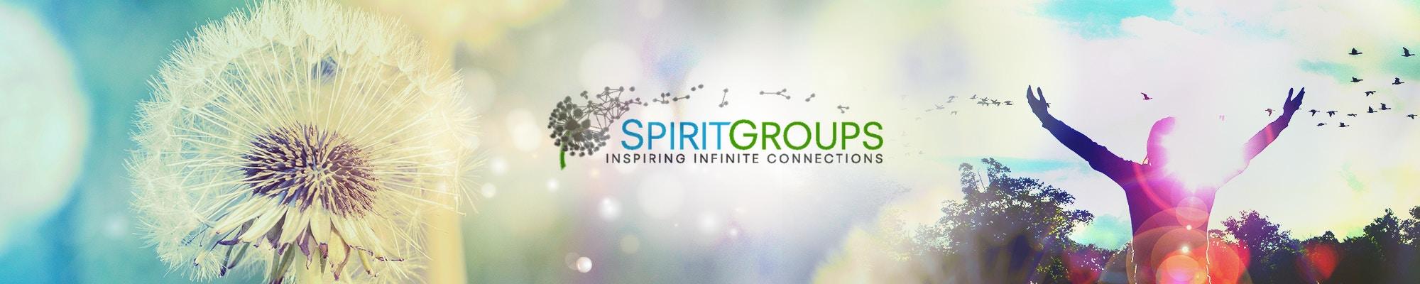 SpiritGroups