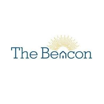 The Beacon (Homeless Day Shelter)