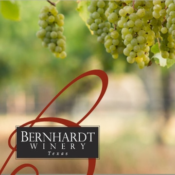 Bernhardt Fall Wine Festival