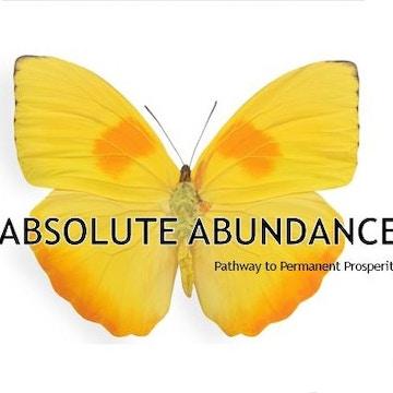 Absolute Abundance: Metamorphosis