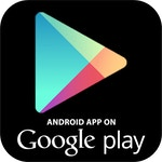 Download Our App for Your Google Android Device