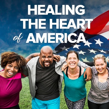 Healing the Heart of America – The Voting Secrets No One Tells You: The Hidden and Down Ballots