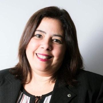 """Latinas Unidas: """"La Magia De Armonizar tus Espacios"""""""
