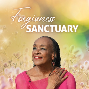 Forgiveness Sanctuary 2021