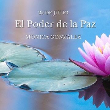 Servicio en Español – el 25 de julio
